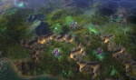 Civilization: Beyond Earth thumb 4