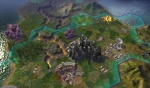 Civilization: Beyond Earth thumb 5