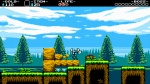Shovel Knight thumb 7