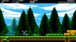 Shovel Knight thumb 8