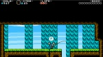 Shovel Knight thumb 10