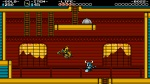 Shovel Knight thumb 11