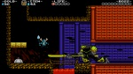 Shovel Knight thumb 13