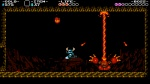 Shovel Knight thumb 14
