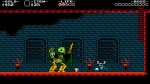 Shovel Knight thumb 15