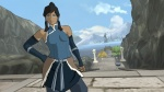 The Legend of Korra thumb 1