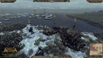 Total War: Attila thumb 1