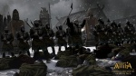 Total War: Attila thumb 3