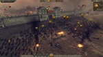 Total War: Attila thumb 7