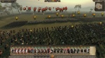 Total War: Attila thumb 8