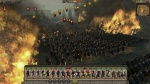 Total War: Attila thumb 9
