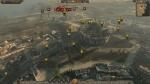 Total War: Attila thumb 10