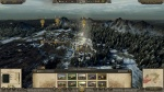 Total War: Attila thumb 12