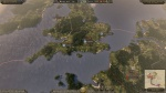 Total War: Attila thumb 15