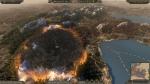 Total War: Attila thumb 16