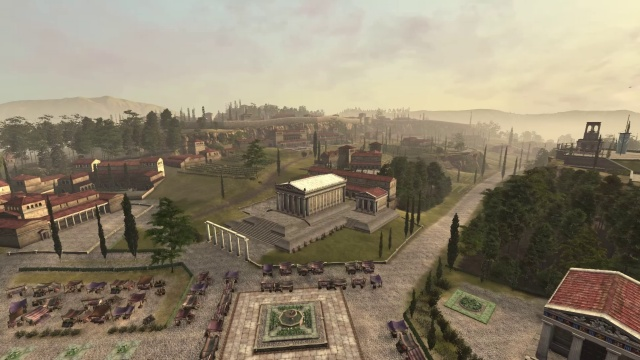 Total War: Arena screenshot 16