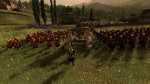 Total War: Arena thumb 3