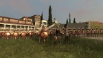 Total War: Arena thumb 6