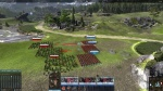 Total War: Arena thumb 9