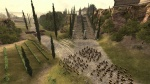 Total War: Arena thumb 10