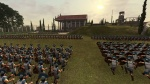 Total War: Arena thumb 12