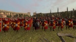 Total War: Arena thumb 17