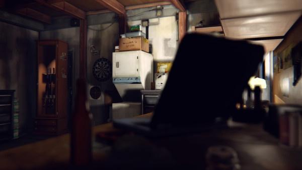 Life is Strange screenshot 3