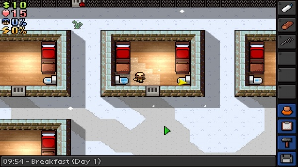 The Escapists screenshot 10