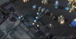 StarCraft II: Legacy of the Void thumb 1