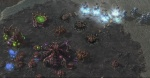 StarCraft II: Legacy of the Void thumb 4