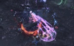 StarCraft II: Legacy of the Void thumb 13