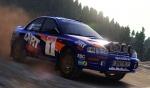 DiRT Rally thumb 2