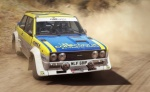 DiRT Rally thumb 4