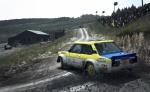DiRT Rally thumb 6