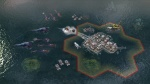Civilization: Beyond Earth - Rising Tide thumb 2