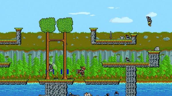 Duck Game screenshot 9