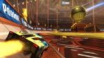 Rocket League thumb 1