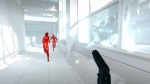 SUPERHOT thumb 1