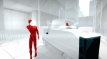 SUPERHOT thumb 3