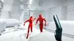SUPERHOT thumb 7