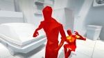 SUPERHOT thumb 8