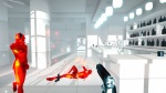 SUPERHOT thumb 9