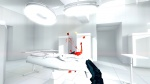 SUPERHOT thumb 11