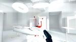 SUPERHOT thumb 11