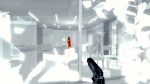 SUPERHOT thumb 12