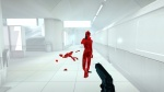 SUPERHOT thumb 14