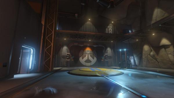 Overwatch screenshot 16