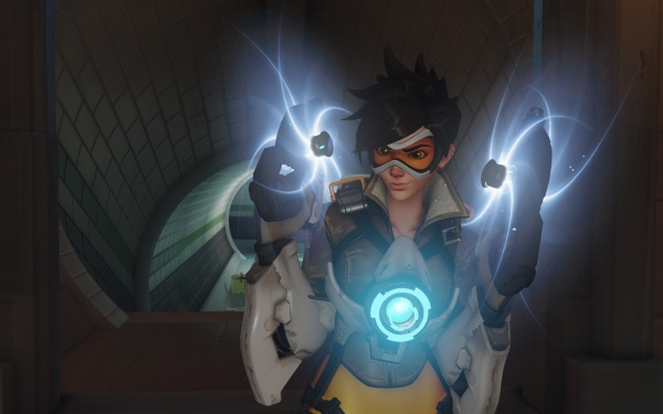 Overwatch screenshot 145
