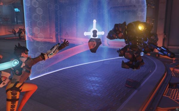Overwatch screenshot 146