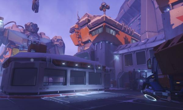 Overwatch screenshot 165